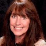Judy Rowlett