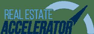 Real Estate Accelerator Logo