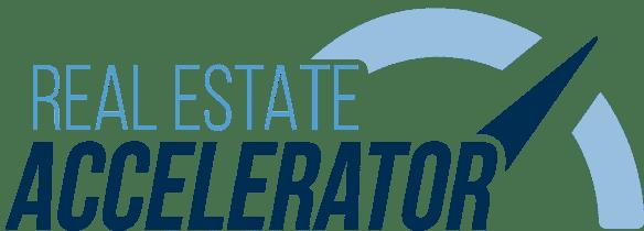 Real Estate Accelerator
