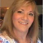 Paula Stone Profile Picture