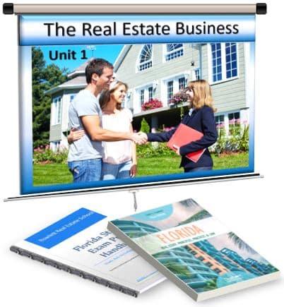 Pre Sales Associate Classroom Course Package