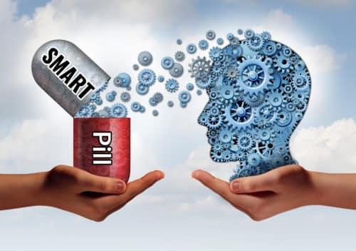 Smart Pill Exam Prep