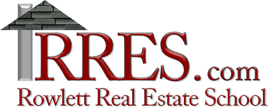 Rowlett Real Estate School – The Best Florida Online Real