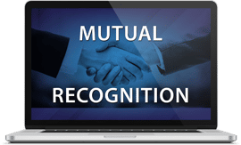 Mutual Recognition