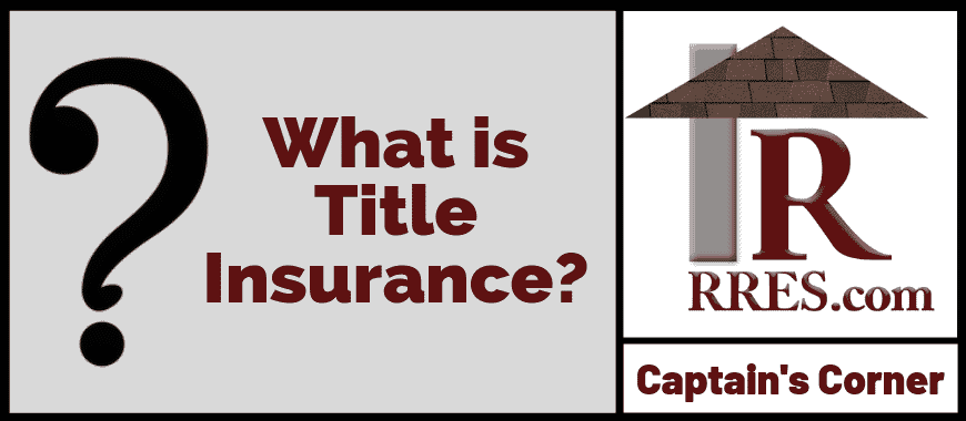 RRES.com What is Title Insurance_ (1)