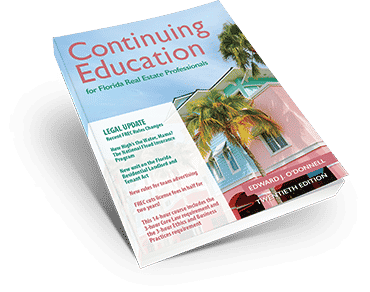 Continuing Education By Mail